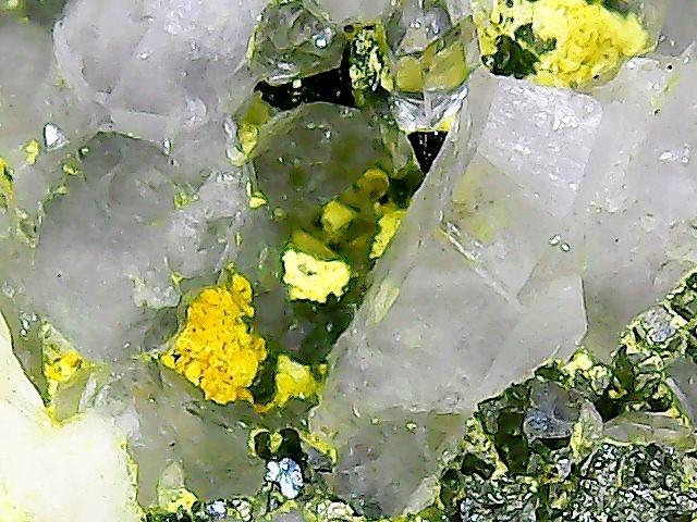 les quartz des terrils des hauts-de-france Mon_ju15