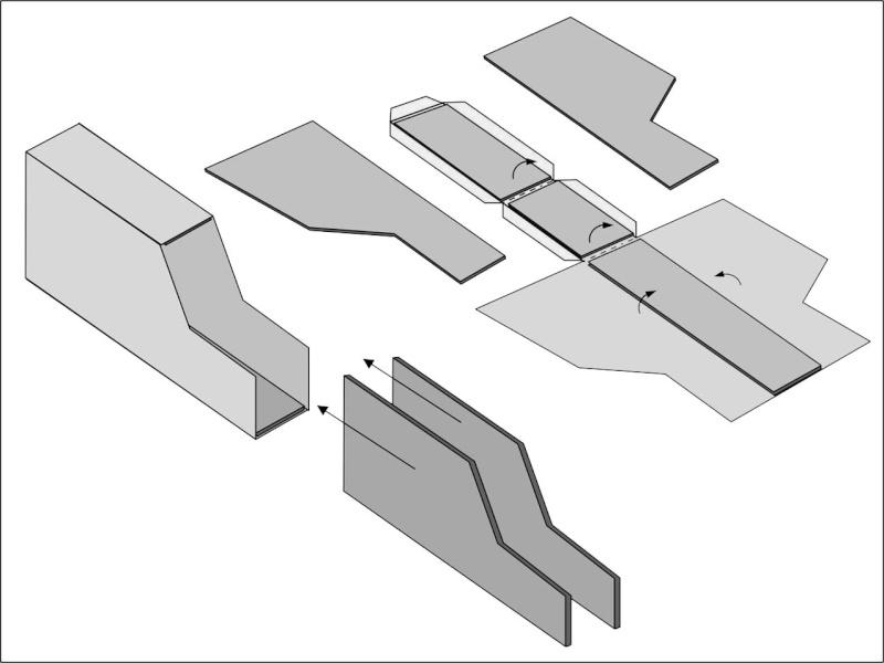 Fertig -  SS-1C SCUD B von Modelik gebaut von Holzkopf  - Seite 2 Xxx10