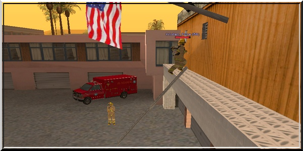 | Los Santos Fire Department | - Page 11 4_bmp12
