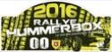 parution du Rallye Hummerbox 2016 dans la presse 4x4 12647210