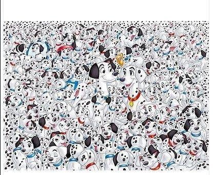 Les puzzles Disney - Page 15 Captur11