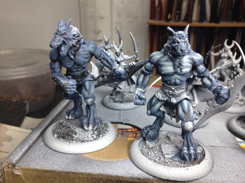 Armées Wrath of Kings Img_4912