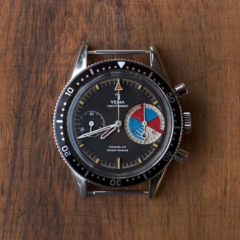 Jaeger -  [Postez ICI les demandes d'IDENTIFICATION et RENSEIGNEMENTS de vos montres] Zz8a7110