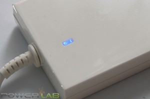 Đánh giá AcBel Ultra Small Adaptor 90W Acbel-14