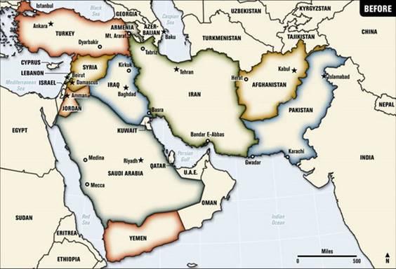 Tình hình Syria cập nhật - Page 4 Clip_i10