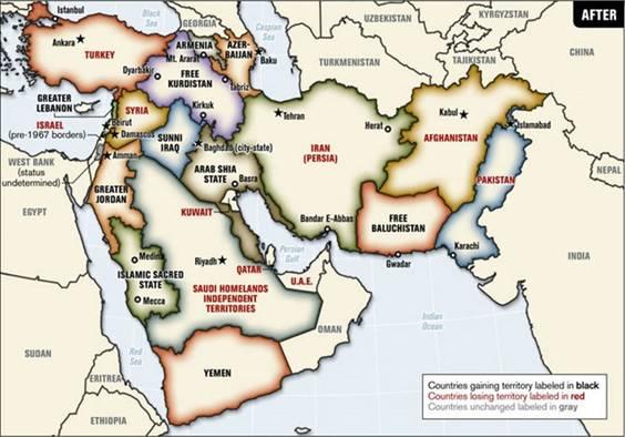 Tình hình Syria cập nhật - Page 4 Clip_i11
