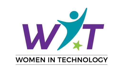 Phụ nữ & Công nghệ cao Itunit10