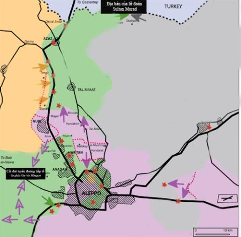 Tình hình Syria cập nhật - Page 4 Tai-sa10