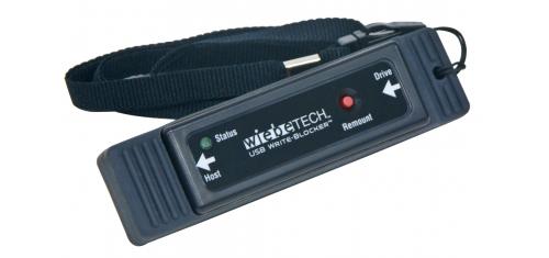 USB có lẫy chống ghi vật lý (USB device w/ hardware write-protection) Wiebte10