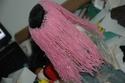 [Perruque] Wig en laine! Dsc_0212