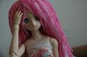 [Perruque] Wig en laine! Dsc_0213