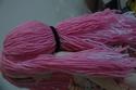 [Perruque] Wig en laine! Dsc_0214