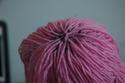 [Perruque] Wig en laine! Dsc_0215