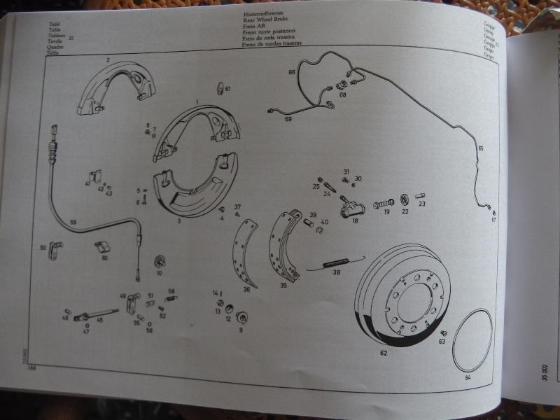 411 dans le 11 - Page 4 Imga0112