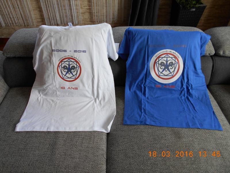 Pré-commande T-shirts... - Page 12 Dscn0014