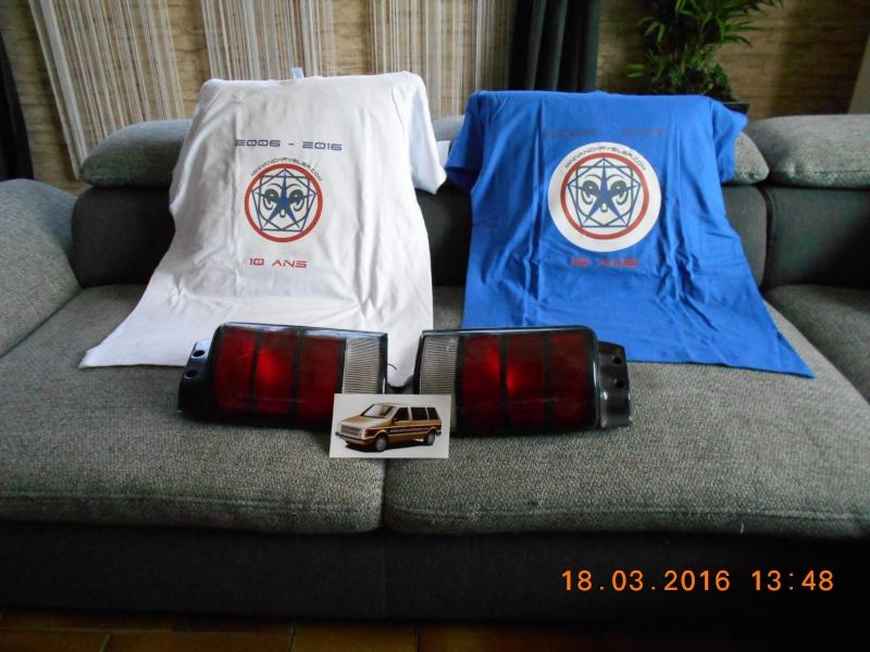 Pré-commande T-shirts... - Page 12 Dscn0015