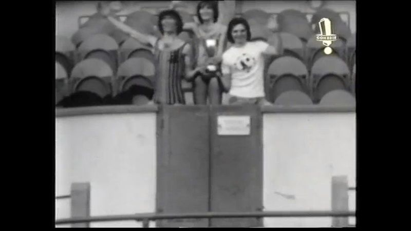 Année 1972 Captu119