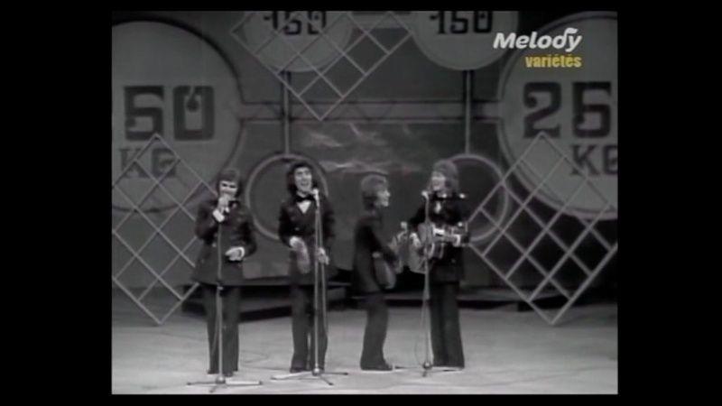Année 1972 Captu127