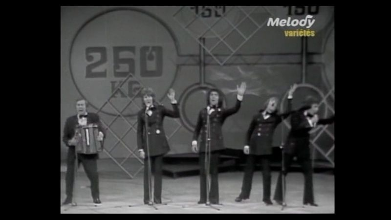 Année 1972 Captu130