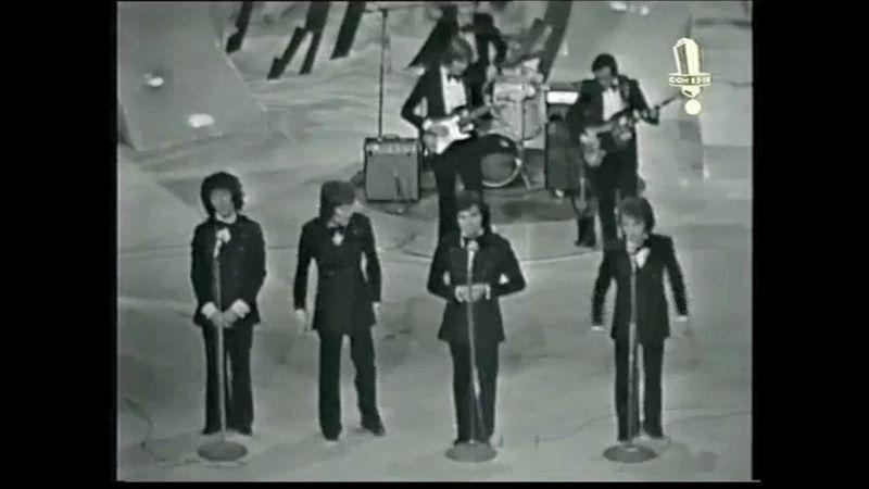Année 1972 Captu138
