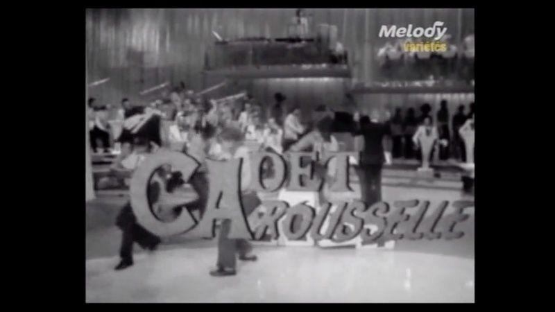 Année 1972 Captu146