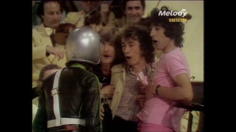 Année 1973 Captu167