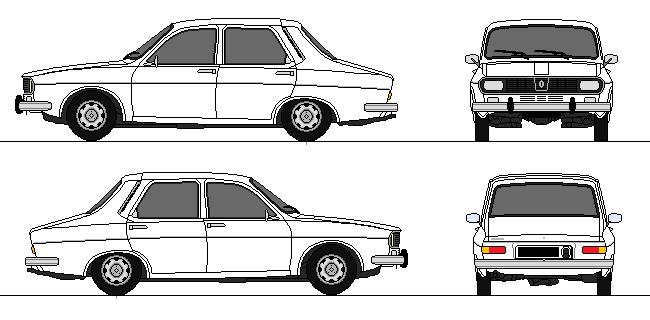 dessins - Page 4 00_r1210