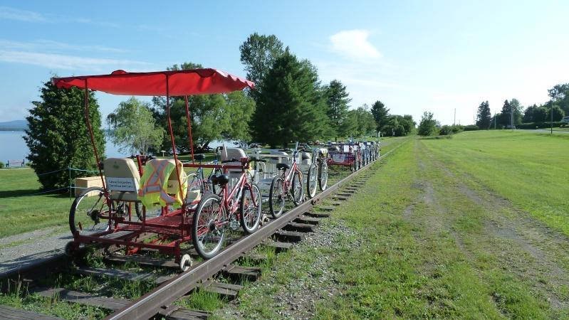 Les vélorails de Beaulac-Garthby P1100311