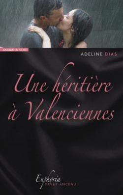 [Dias, Adeline] Une héritières à Valenciennes Bm_cvt10