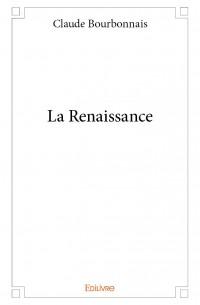 [Edilivre]La Renaissance de Claude Bourbonnais /!\ Image_10