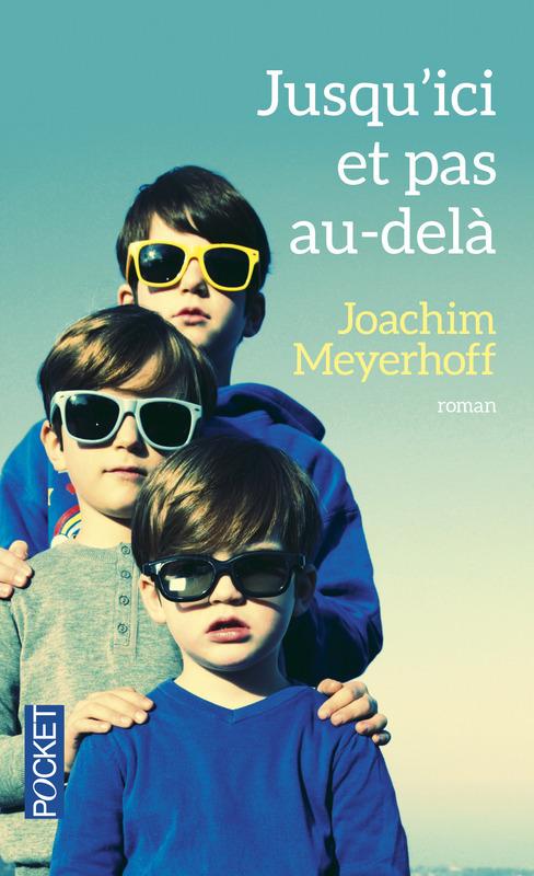 [Editions Pocket] Jusqu'ici et pas au-delà de Joachim Meyerhoff Part_p10