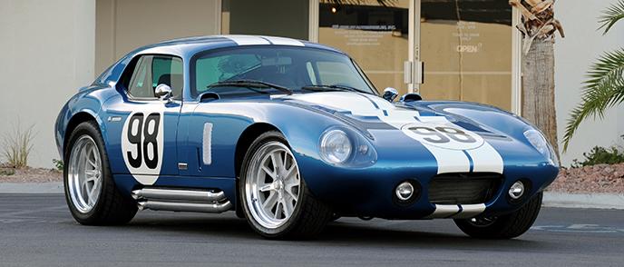 COBRA  DAYTONA 1964-1965 Cobra_10