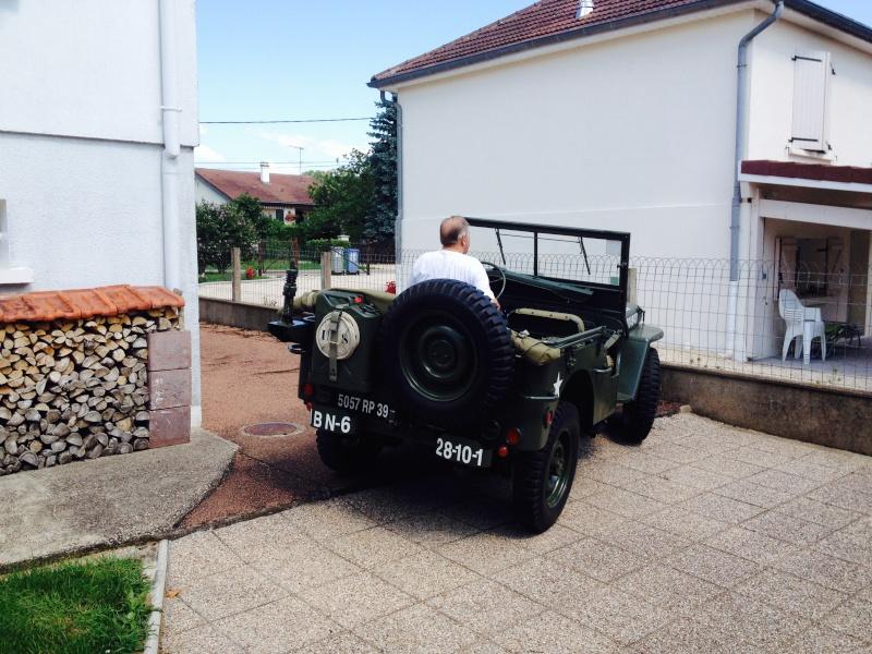 La Jeep Ford de mon père Img_2111