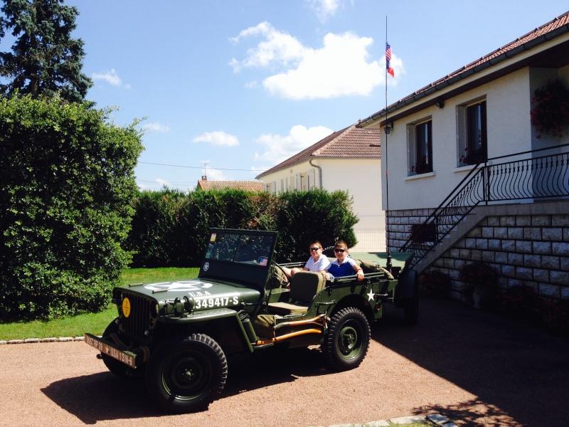 La Jeep Ford de mon père Img_2114