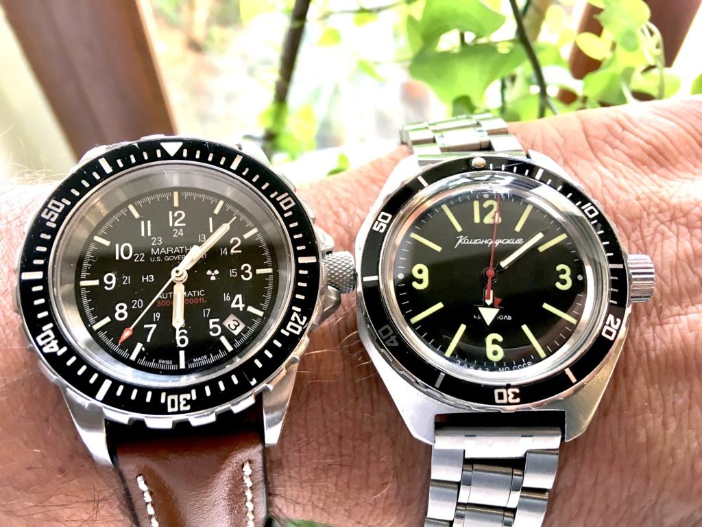 Ma série red star dial 3aka3 ou pas D9340b11