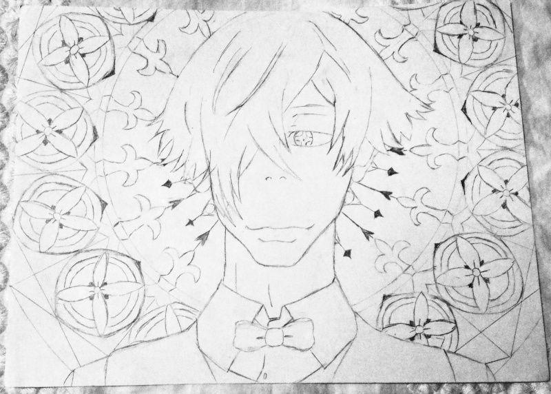 La galerie nyan nyan de Cy-chan !  - Page 2 Decim_10