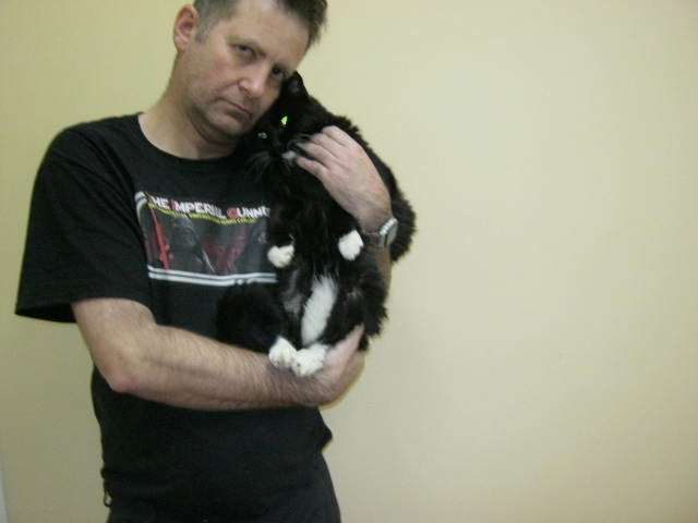 Sad news lost pet Img_0011