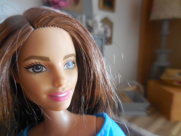 Barbie Fitness une future Marie-Antoinette ??? Dscn0225
