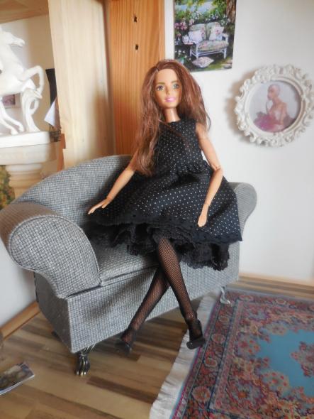 Barbie Fitness une future Marie-Antoinette ??? Dscn0228