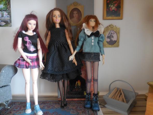 Barbie Fitness une future Marie-Antoinette ??? Dscn0229
