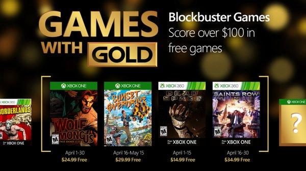 Les Jeux Inclus avec le PSN+ et Gold - Page 3 Xblv0410