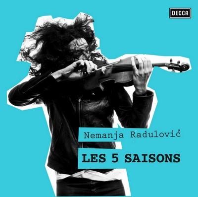 Vivaldi - Les 4 saisons (et autres concertos pour violon) - Page 9 Les_5_11