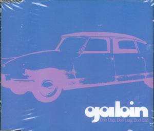 [MUSIQUE] Citroën et DS dans les clips - Page 2 Galoin11