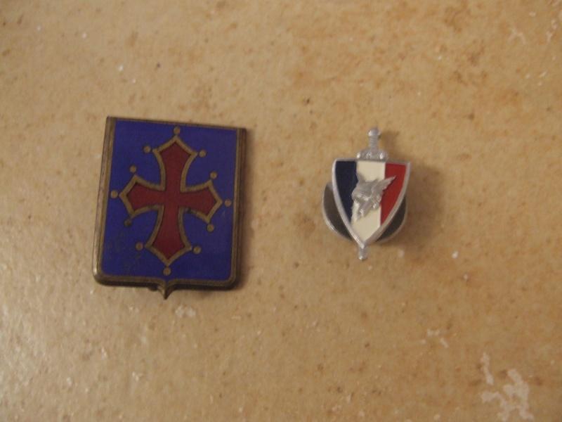 Echange d'Insigne de Chantier jeunesse  Dscf0210
