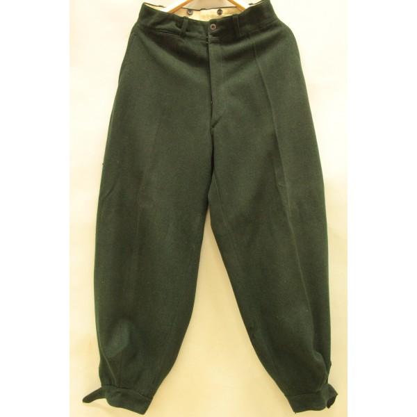 Les Pantalons Pantal10