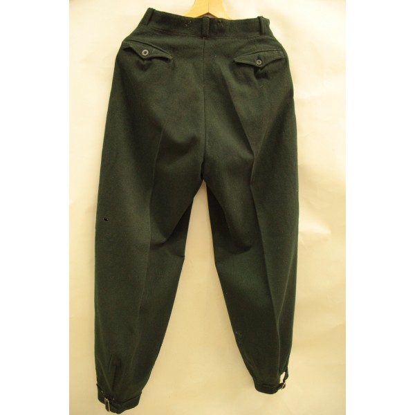 Les Pantalons Pantal11