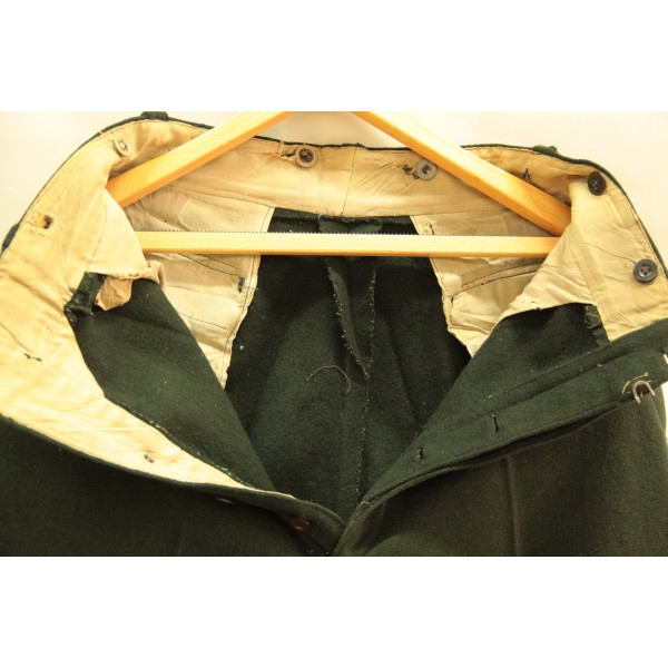 Les Pantalons Pantal12