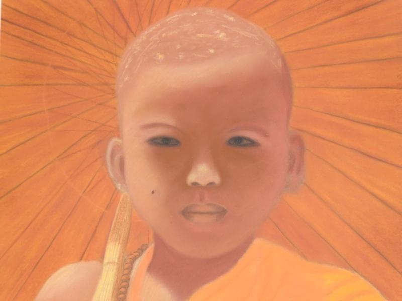 TiphMaël créations Enfant11