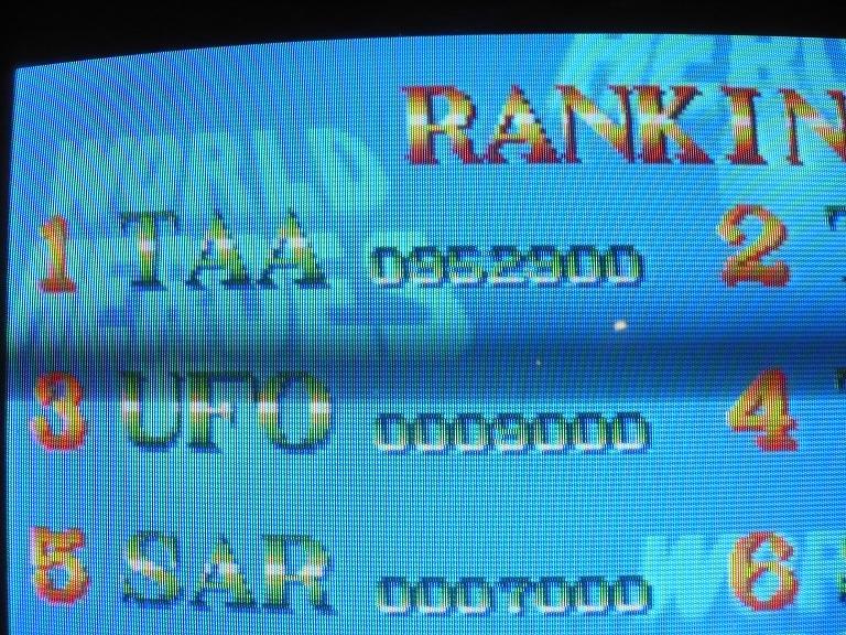 "Hiscores "" World Heroes "" World_10"