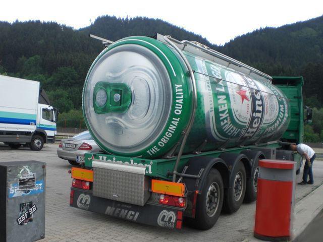 Pour Melthas Camion11